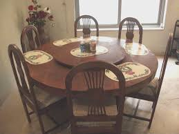 dining room dining room chairs for sale cheap nice home design