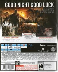 dying light playstation 4 dying light enhanced edition 2015 playstation 4 box cover art