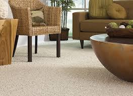 Carpet In Living Room by Living Room Carpet