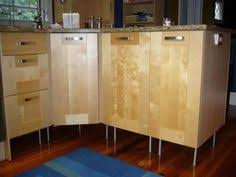 Ikea Kitchen Sink Cabinet Ikea Domsjo Sink Google Search Kitchen Ideas Pinterest