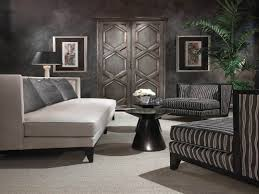 inexpensive home decor furniture stores in houston cheap oliviasz com home design