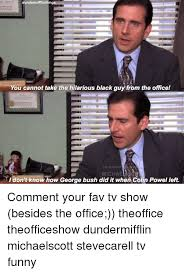 Best Office Memes - 25 best memes about black guy from the office black guy from