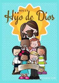imagenes sud de la primaria 75 best primaria sud images on pinterest lds primary a child and i am