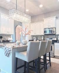 category kitchen design home bunch u2013 interior design ideas