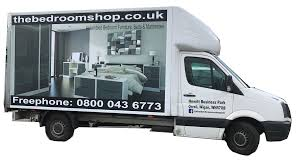 White Pre Assembled Bedroom Furniture Ready Assembled Bedroom Furniture Uk Delivery 10 Deposit