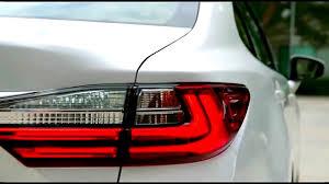 lexus es300h vs toyota camry hybrid 2017 lexus es300h youtube