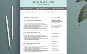 free word templates resume word free templates resume templates template with ms word file clerk cover letter free resume templates layouts india resumes and free word free templates resume templates