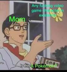 Status Meme - we have reached peak meme status meme xyz