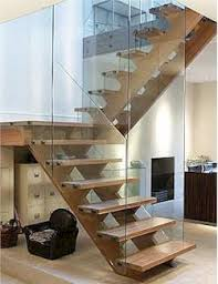 U Stairs Design Stair Solutions Style And Type Wix