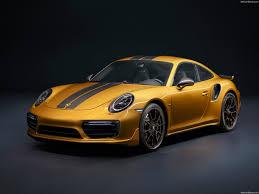 2005 porsche 911 turbo s specs porsche 911 turbo s exclusive series 2017 pictures