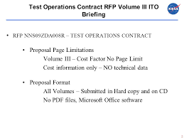 Interior Design Services Contract by Contract Proposal Job Proposal Format Sample Blank Proposal Forms