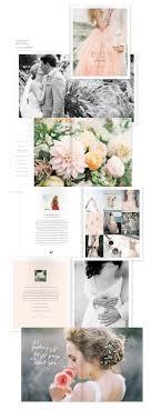 best wedding album website 60 best album design images on album design wedding