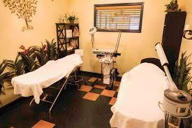 shamim cary u0027s beauty spa and salon