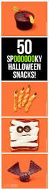 Fun Halloween Snacks For Preschoolers 87 Best Halloween Treats Images On Pinterest Halloween Recipe