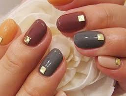 d nail designs for fall the trend of the year pics fashion
