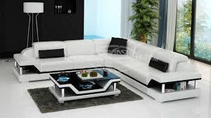 Contemporary Sofas India Modern Sofa Sets India Okaycreations Net