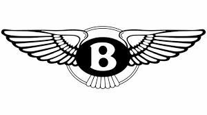 lexus symbol meaning bentley logo google search cars pinterest logo google