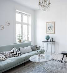 30 green and grey living room décor ideas digsdigs