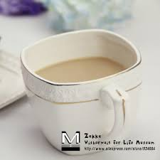 office coffee mugs coffee cup and saucer picture more detailed picture about 1pcs