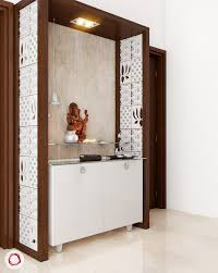 interior design for mandir in home home mandir design ideas houzz design ideas rogersville us