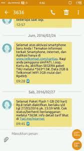 cara mendapatkan internet gratis telkomsel cara dapat kuota gratis telkomsel 1gb 2018 quota data