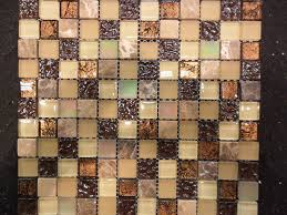glass mosaic tile backsplash and turquoise mosaic backsplash tiles