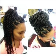 human hair using twists what type of hair do you use for havana twists hairstyle ideas
