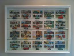 wall display cabinet with glass doors model display cabinets uk edgarpoe net