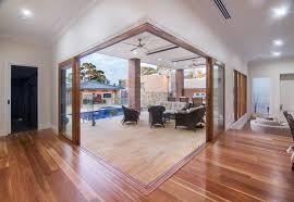interior design best outside interiors excellent home design