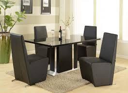 Bedroom Furniture Contemporary Modern Home Design Engaging Decor Dining Room Modern Furniture Interior