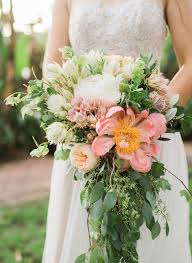 peony bouquet pretty up your wedding with a peony bouquet recipe and peony decor