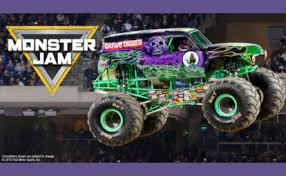 monster truck show ticket prices monster jam scotia speedworld ticket info