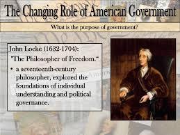 John Locke Resume Locke U0026 Hobbes Ppt