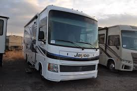 rv dealer longmont co new u0026 used rvs near denver co century rv