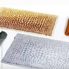 Geometric Bath Rug 55 Best Bath Rugs Images On Pinterest Bath Rugs Comforter And