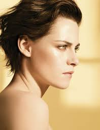Le Journal Du Parfum Chanel Kristen Stewart égérie Du Parfum Gabrielle U2013 Le Journal