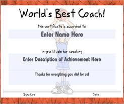 14 basketball certificate templates free u0026 premium creative