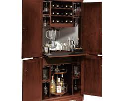 cabinet built in bar locking wine cabinet just undercounter wine
