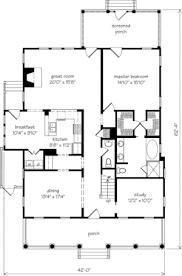 floor plans construction development inc 28 images the