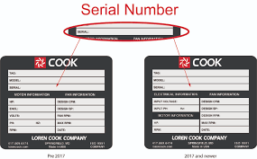 Home Design 2016 Serial by View Productsby Serial Number Loren Cook Company