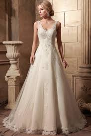 wedding dresses wi krakow wisconsin wi wedding dresses snowybridal