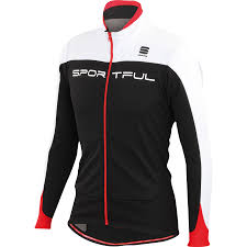 windproof cycling jackets mens wiggle sportful flash softshell jacket cycling windproof jackets