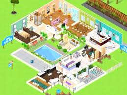 design your own house game design own house game ipbworks com