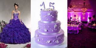 Centerpieces For Quinceaneras Quinceanera Centerpieces Ideas For Table Clipgoo Most Popular