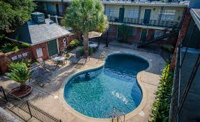 1 2 3 bedroom apartments for rent in new orleans la lake
