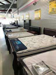 Warehouse Furniture Huntsville by American Freight Furniture And Mattress 2518 North Memorial