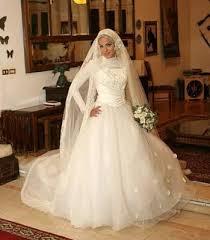 mariage religieux musulman le mariage musulman slt chers freres et soeur je vs