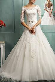 princess wedding dresses uk your best selection of princess wedding dresses uk from okdress co uk