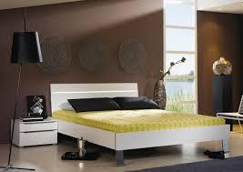 Schlafzimmer Julietta Rauch Dialog Bettsystem Fresh Line Alu Schlafzimmervarianten Zum