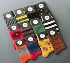 Best Man Socks The Best Mens Socks Google Search A Classic Man Pinterest